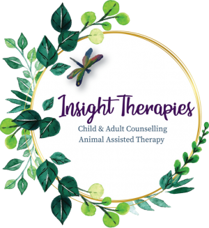 Insight Therapies